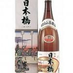 nihonbashi-honjyo1800